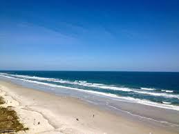jacksonville beach real estate