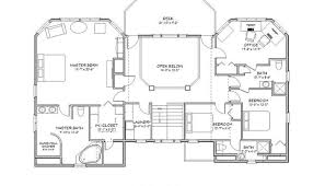 blueprint for homes home design blueprint house designs plans