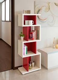 etagere meuble cuisine meuble actagare cuisine meuble cuisine etagere cuisine synonyme
