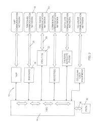 patent us8688107 voice bridging gateway for tactical