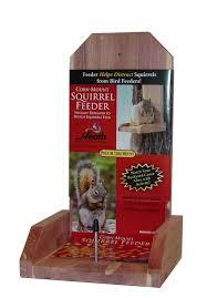 amazon com heath outdoor products 903 squirrel feeder pet bird
