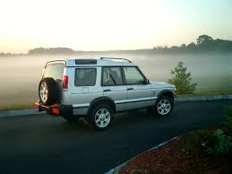 silver land rover discovery land rover discovery 7 seater google search cars pinterest