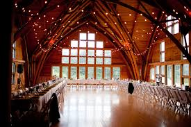 affordable wedding venues in ma inexpensive wedding venues in ma wedding ideas