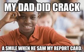 Successful Black Meme - successful black son rebrn com