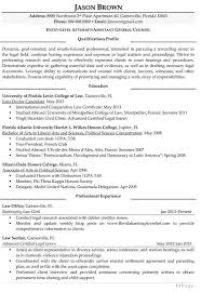 Sample Entry Level Paralegal Resume by Entry Level Hr Resume Top 25 Best Entry Level Ideas On Pinterest