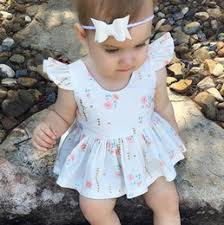 discount baby love dresses 2017 baby love dresses on sale at