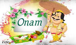 happy onam wishes in malayalam onam 2016 whatsapp