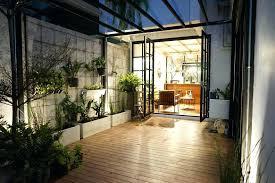 loft home decor loft home modern loft living paris loft home decor superfoodbox me