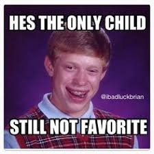 Memes Bad Luck Brian - bad luck brian lol meme pinterest hilarious memes and humor