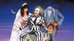 winona ryder to star in beetlejuice 2