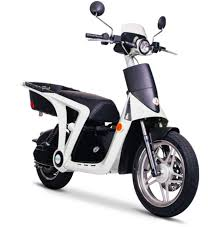 gainesville scooters new scooters 4 less offers uf campus scooters