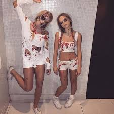Halloween Costumes Ideas Adults 25 Cheap Halloween Costumes Ideas Halloween