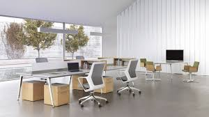 Office Furniture Concepts Las Vegas by Western Office Enzo