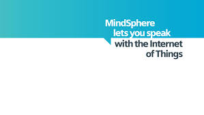 mindsphere u2013 open iot operating system software siemens global