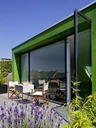 balkon grã npflanzen balkonpflanzen tipps für jeden balkon schöner wohnen