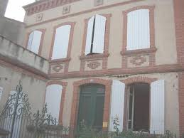 chambre d hote albi pas cher chambres d hotes albi et environs yourbest