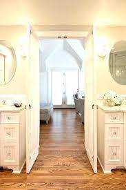 double bedroom doors charming french bedroom doors master bedroom craftsman bedroom glass