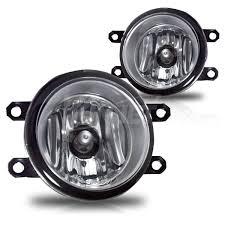 4runner fog light bulb case for scion xb 2008 2009 2010 2011 2012 2013 2014 2015 fog light