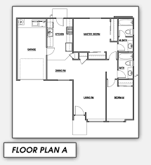 floor plan living room west day village luxury apartment homes