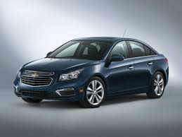 chevy vehicles certified pre owned vehicles