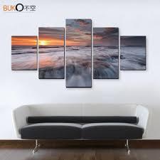 home decor cheap prices wall stickers cheap 3d wall decor