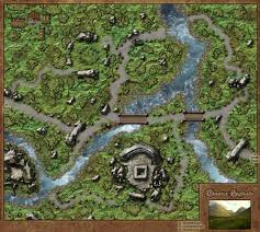 327 best locations and castles images on pinterest cartography