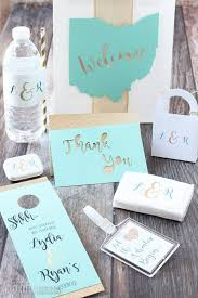 Cheap Wedding Guest Gifts Best 25 Guest Gifts Ideas On Pinterest Diy Wedding Projects