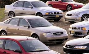 2000 10best cars photo 165866 s original jpg