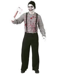 Cobra Commander Halloween Costume Clown Costumes Clown Fancy Dresses U0026 Scary