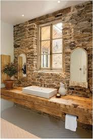 bathroom ideas decorating cheap the best ideas for decorating rustic bathrooms 2017 home decor