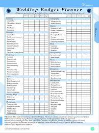 easy wedding planning excel planner wedding planning budget checklist easy amazing excel