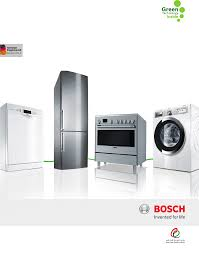 bosch dwa094w50b manual