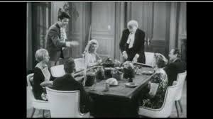 Dinner Table Pool Or Dinner Table Mp4 Youtube