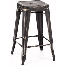 Counter Height Vanity Stool Bar Stools Table Stools And Vanity Stools In Every Style