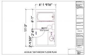 small bathroom design plans small bathroom design plans bathroom layouts that work