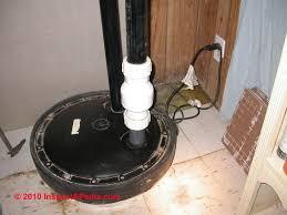 Plumbing Basement Bathroom Rough In Basement Bathroom Pump Up Plumbing