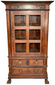 Jewelry Armoire Pier One Armoire With Glass Doors U2013 Blackcrow Us
