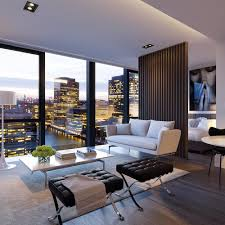 canary wharf apartments to buy in london e14 the madison