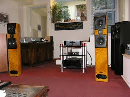 home theater systems kenya home theater systems good for music design and ideas