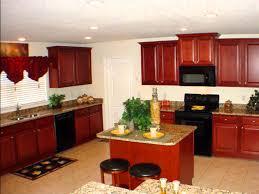 adams homes 3000 floor plan adams homes black bear reserve eustis mt dora fl model