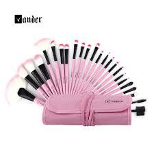online get cheap makeup brush case aliexpress com alibaba group