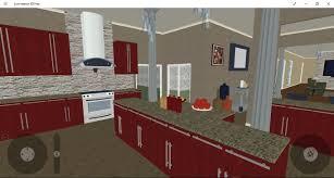 kitchen design 3d model u shaped kitchen design 3d modelu shaped kitchen design 3d model 6kitchen design 3d model animated