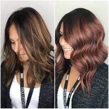 10 layered hairstyles u0026 cuts for long hair in summer hair colors