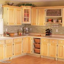 does painting kitchen cabinets add value add value to your home with these 12 easy upgrades kitchen
