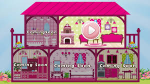 Dolls House Decorating Games Doll House Decoration For 1 0 Free Download For Android M