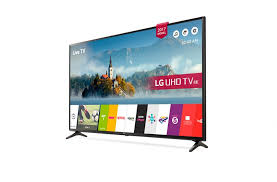 amazon prime tv discount 2017 black friday cyber monday the best amazon prime day deals 2017 u2013 let over news
