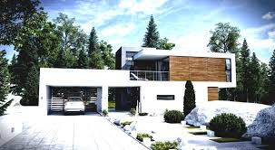 architectural house designs cool modern houses home design ideas answersland