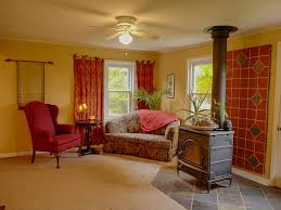 living room living room paint designs nice living room colors