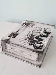 best 25 large wooden box ideas on pinterest rectangular planter