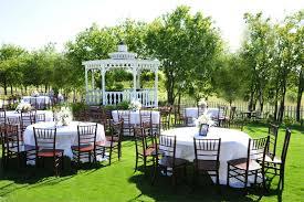 Wedding Venues In Dfw Dallas Weddings And Reception Venue Photos Affordable Weddings